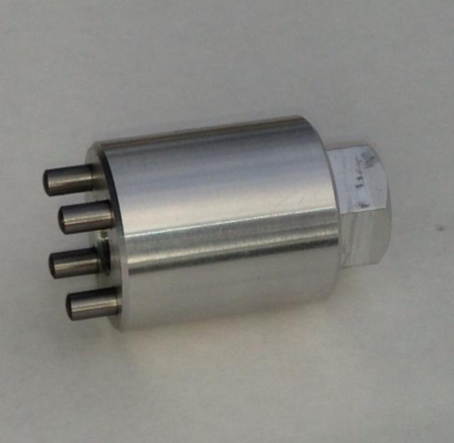 fork parts :: ktm fork assembly tool -