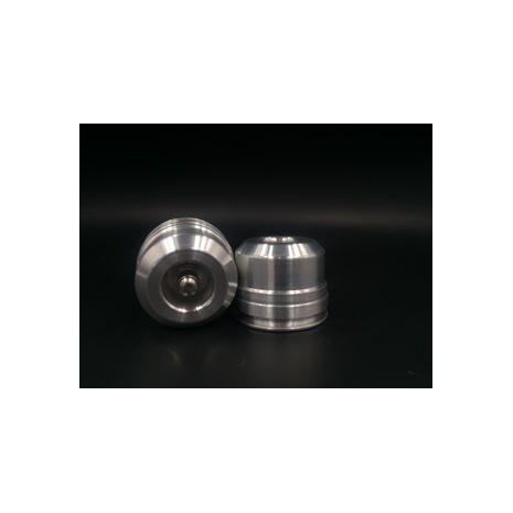 PR2 Fox 2 0 Bladder Caps